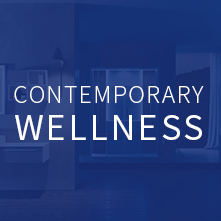 Contemporary Wellness