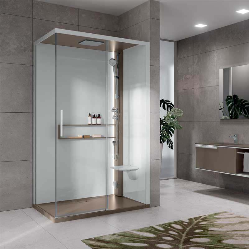 http://www.novellini.it/content/com/it/it/collections/shower-cubicles.img.png/1489153936578.jpg