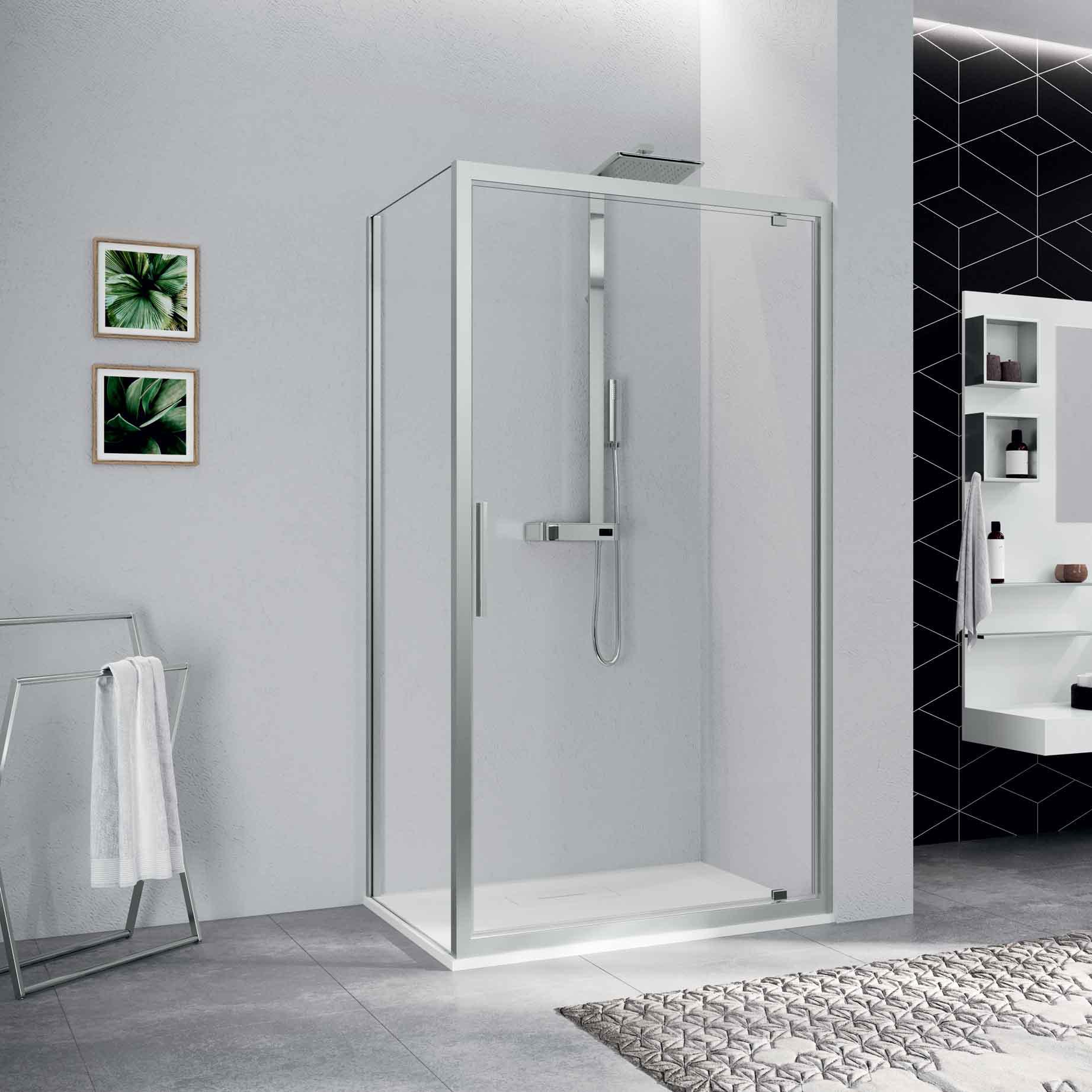 http://www.novellini.it/content/com/it/it/collections/shower-enclosures.img.png/1506509517417.jpg