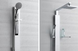 Da vasca a doccia - Novellini - it