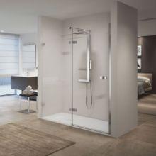 box doccia novellini. Black Bedroom Furniture Sets. Home Design Ideas