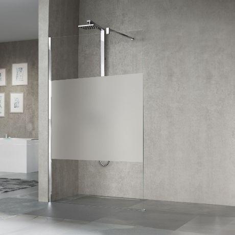 Come scegliere il box doccia ideale – ceramiche d'alessandra a ...
