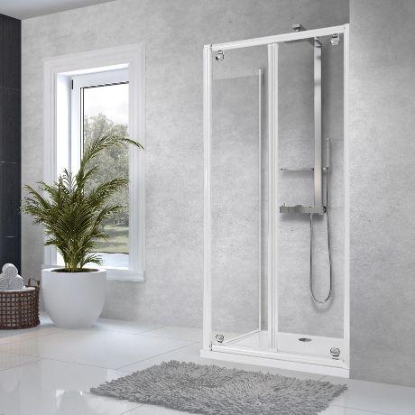 box doccia star b f novellini. Black Bedroom Furniture Sets. Home Design Ideas