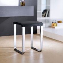 Accessories - Stool