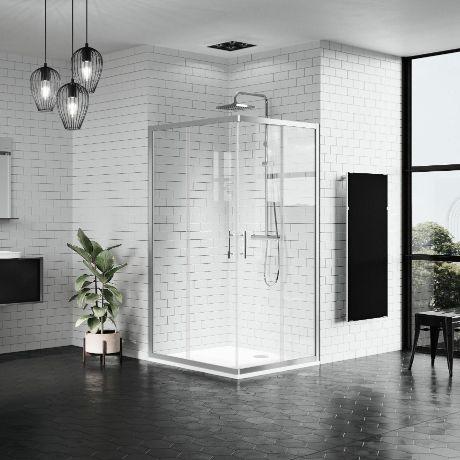 box doccia zephyros a novellini. Black Bedroom Furniture Sets. Home Design Ideas